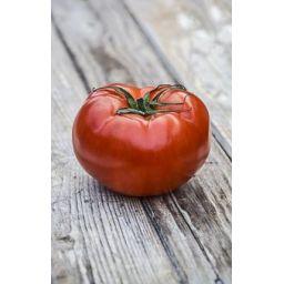 トマトのマリネ