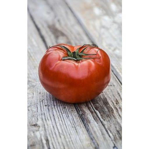 トマトのマリネ-0