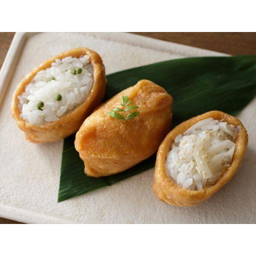 いなり寿司-0