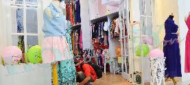 mesin kasir software program aplikasi kasir penjualan toko baju butik