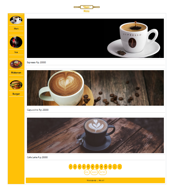 aplikasi kasir restoran android iphone