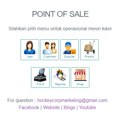 aplikasi kasir online murah terbaru