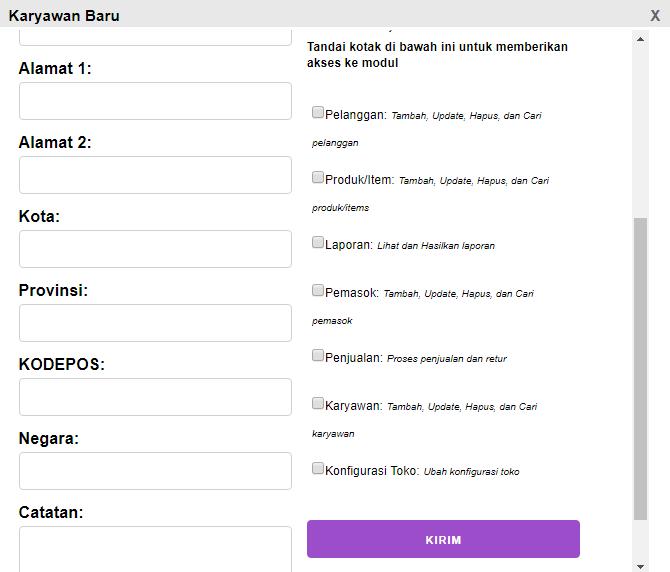 add user aplikasi kasir online murah terbaru