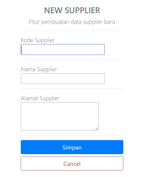 supplier aplikasi kasir ONLINE android iphone windoWs