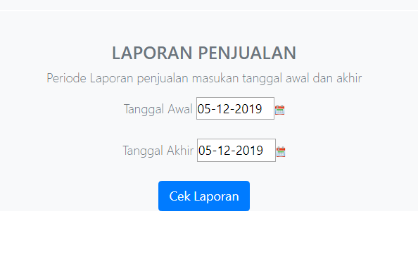 point of sale pos aplikasi kasir ONLINE android iphone windoWs