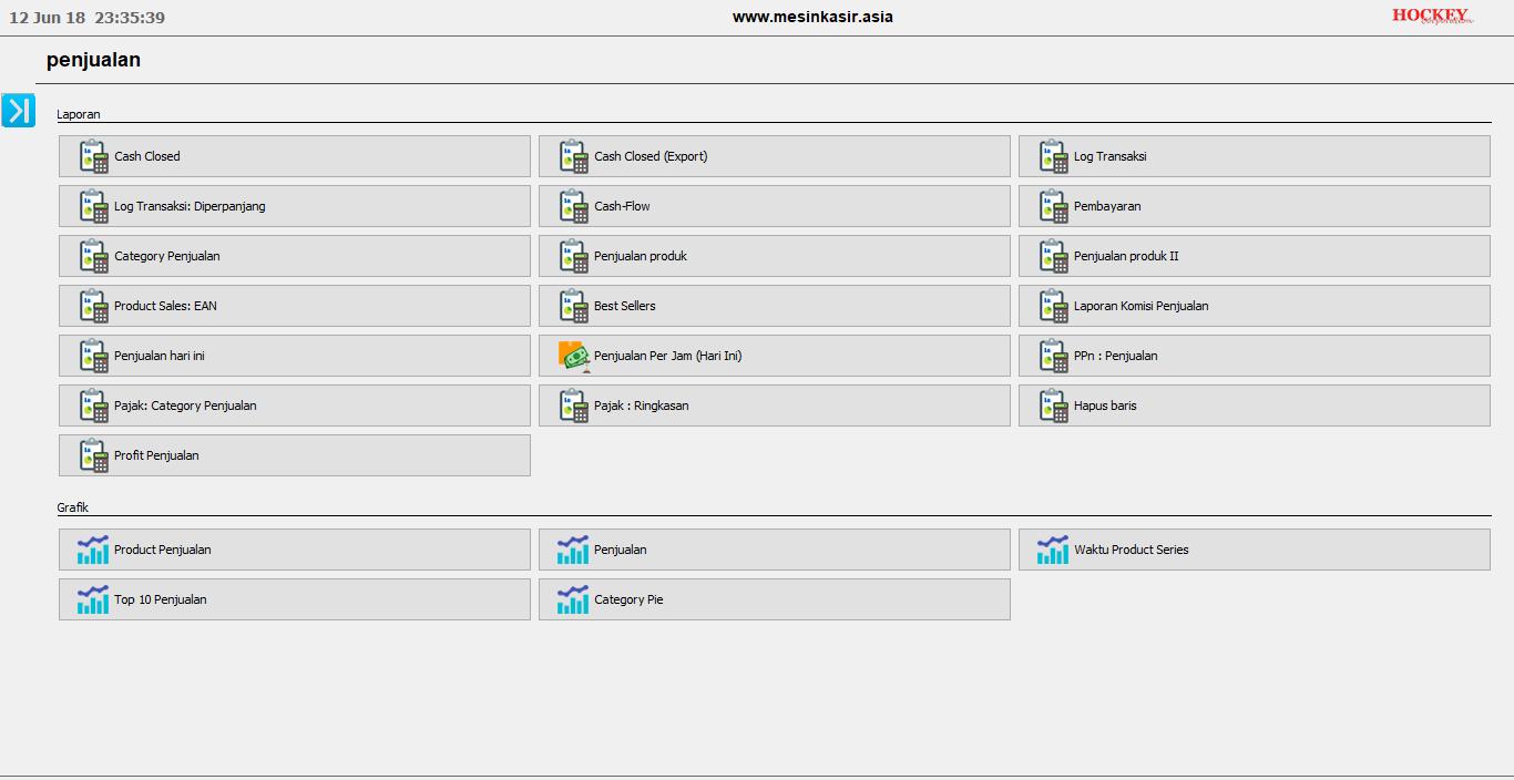 software program kasir terlengkap