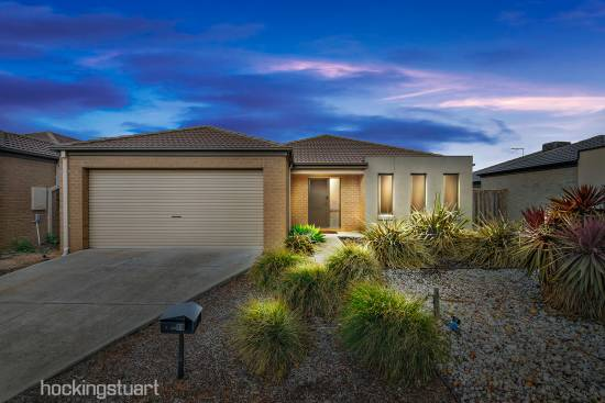 15 dalkeith drive point cook hockingstuart