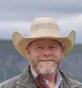 Colin S. Mcvaugh
