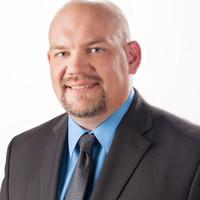 Andrew D. Hilston