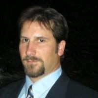 Mark Polach