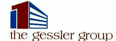 Bob Gessler