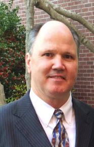 Paul Hardin