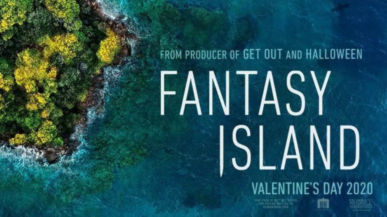 movie fantasy island zuyrvq