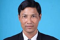 Kompong Chhnang Authority Sinks to...