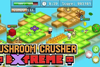 Mushroom Crusher Extreme Review-...