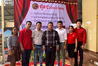 HUAT launches two new construction...