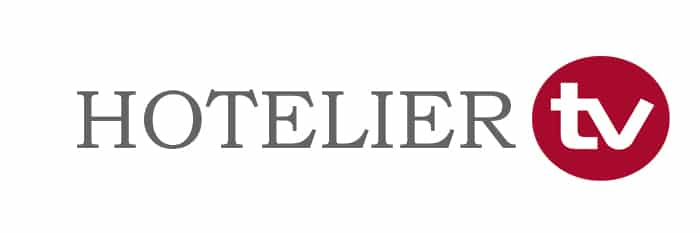 Hospitality Leaders to acquire HOTELIER TV