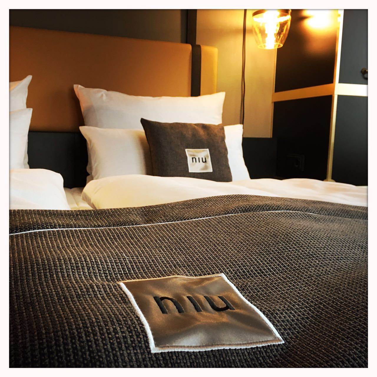 Why Germany needs new hotels – Digitisation gives new hotel concepts such as niu enormous chances of success