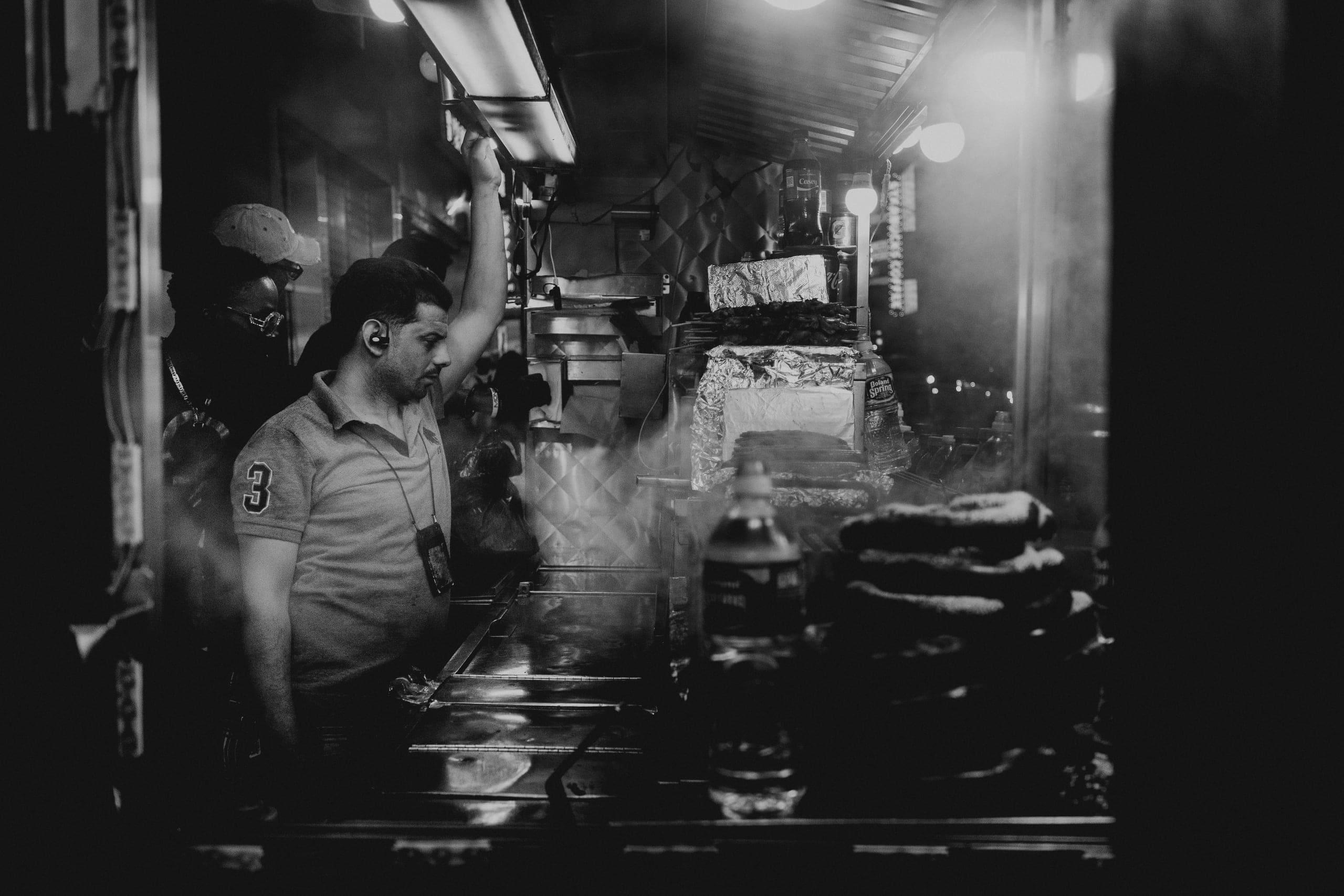 kitchen-ryan-loughlin-unsplash