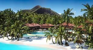 Club Med sucht Mitarbeiter*innen für Resorts in exotischer Lage