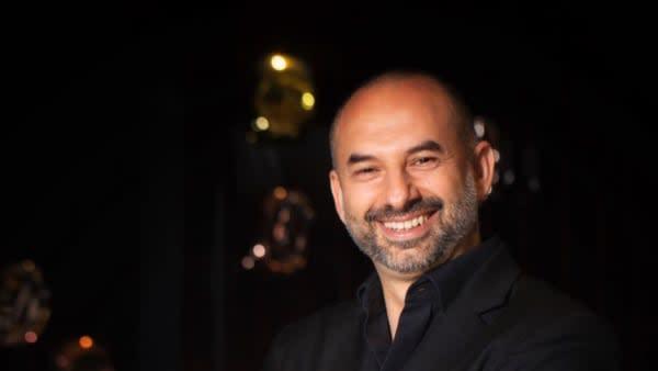 Dario Pithard