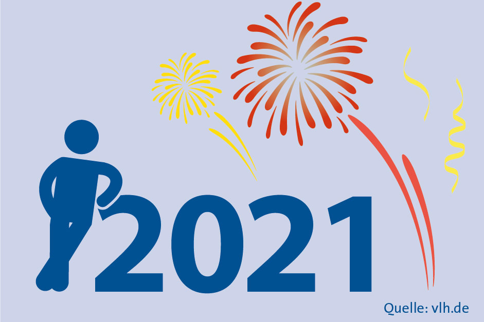 Steuererklärung: Vieles neu ab 2021