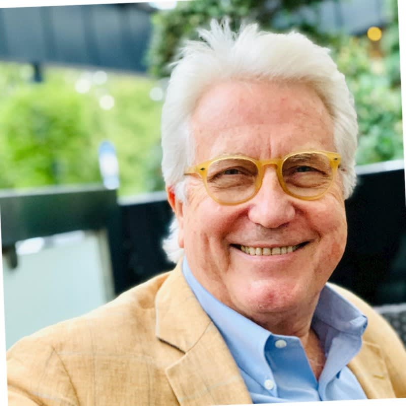 Gianni van Daalen