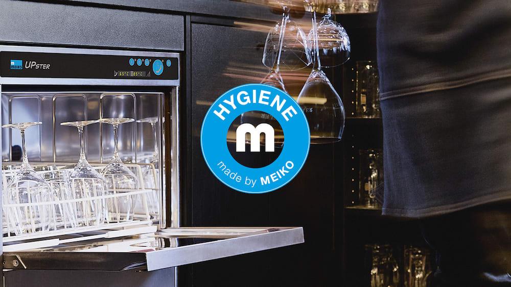 Hygiene_HoReCa_SpÅlprozess