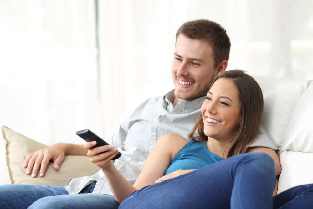 AdressableTV ist einer der Top-Marketing-Trends 2021 (Foto: Greven Medien)