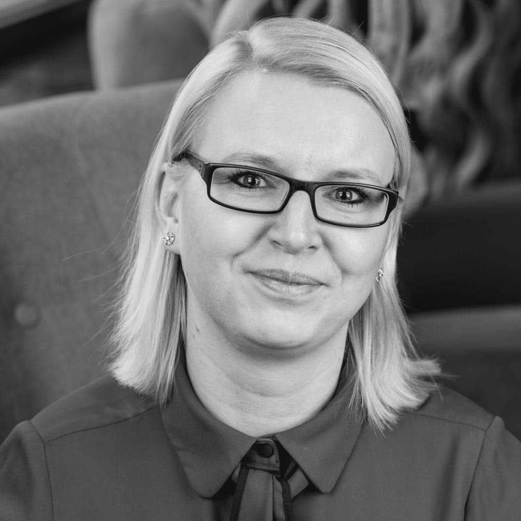 Annika Morlat