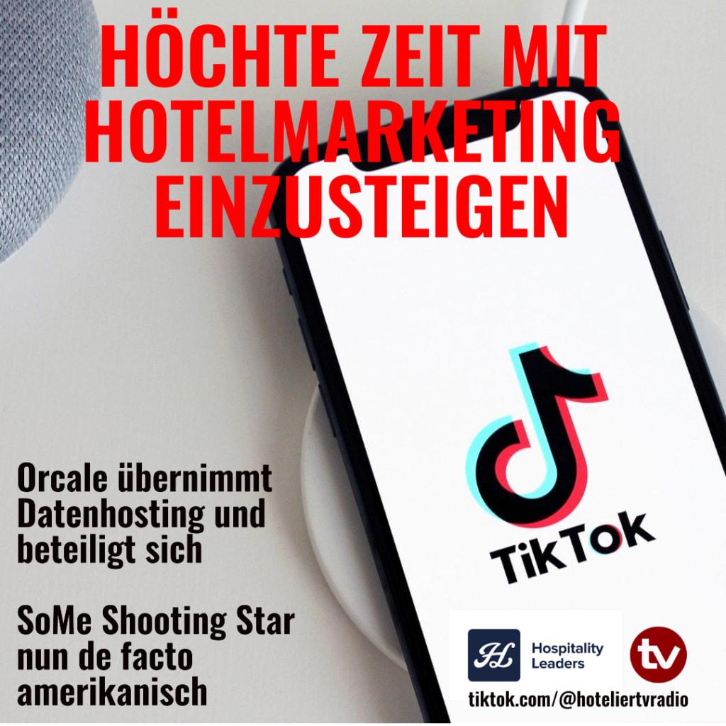 https://www.tiktok.com/@hoteliertvradio