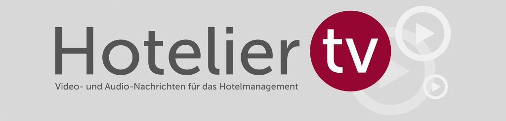 hotelierTV-logo-large-banner