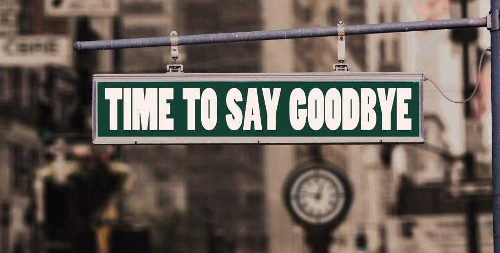 farewell-time-to-say-goodbye