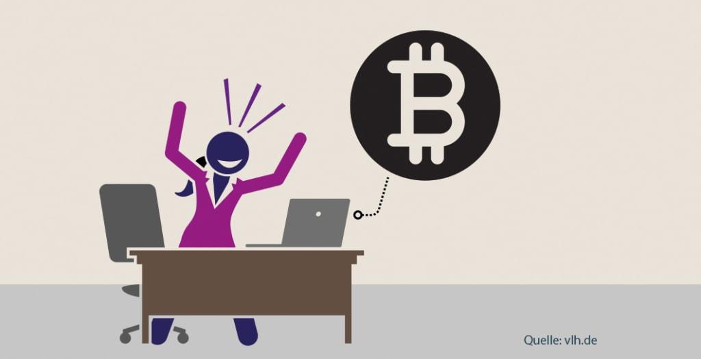 Bitcoin, Ethereum & Co: Steuerfalle Kryptowährung