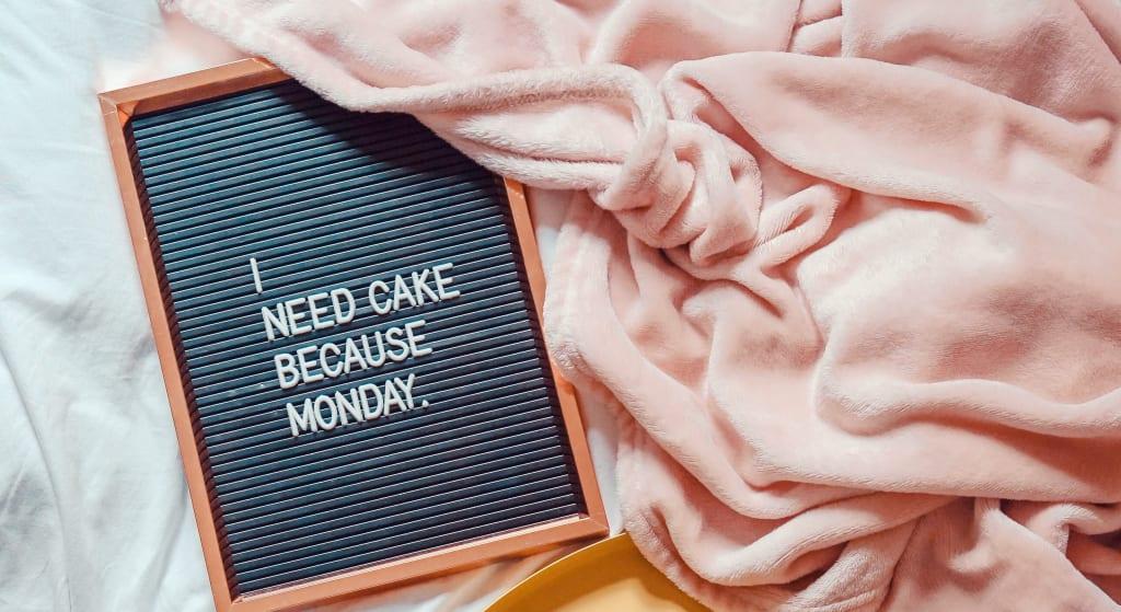Blue Monday: Mentale Beschwerden immer noch unterschätzt - Corona als Augenöffner?(Foto: Unsplash/Clark)