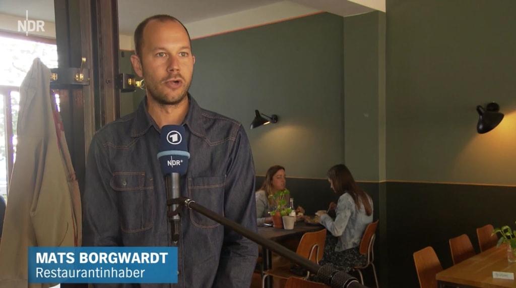 2G-Regel in Hamburg: Bringt das mehr Gäste?