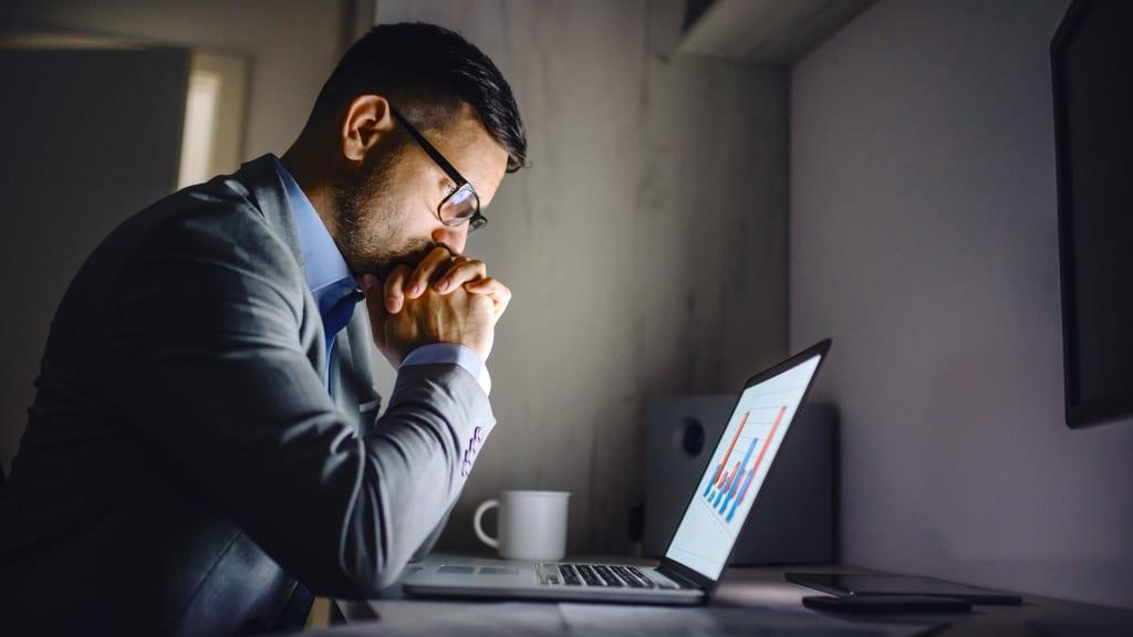 Arbeitnehmern, die in diesem Jahr Kurzarbeitergeld bezogen haben, droht unter Umständen im nächsten Jahr das böse Erwachen. (Foto: ETL)