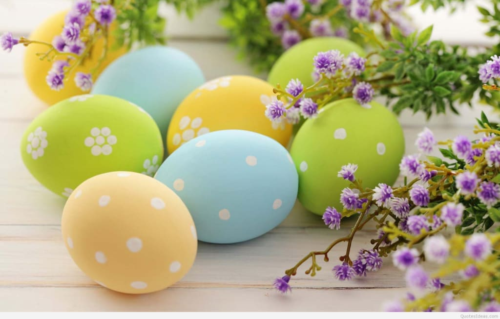 Holidays-Happy-Easter