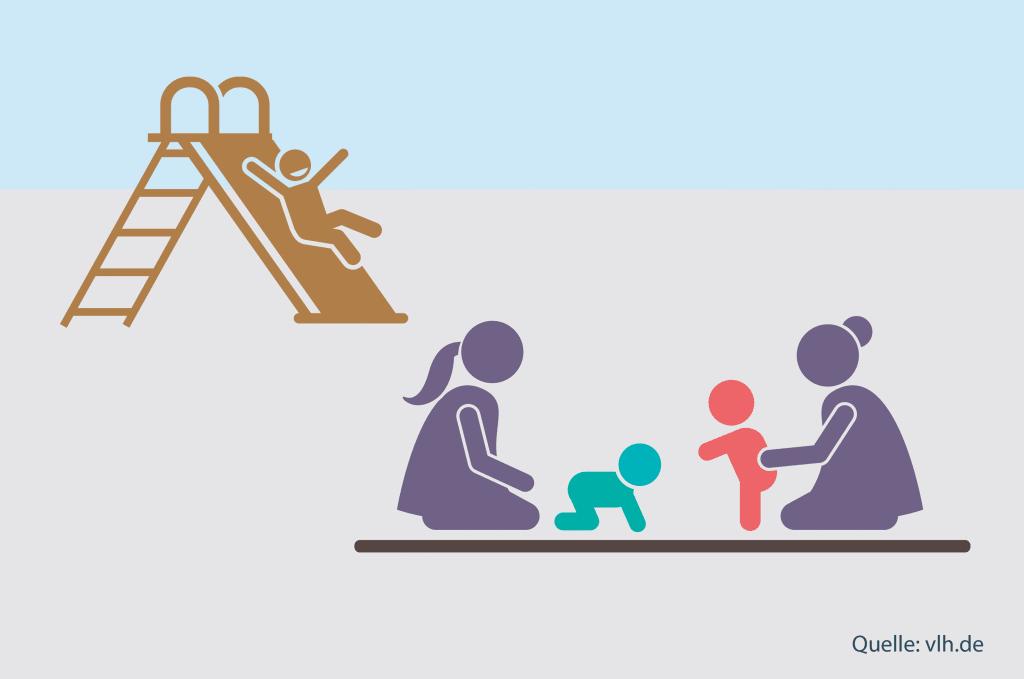 Steuererklärung für das Corona-Jahr: Kurzarbeit und Kinderbetreuung
