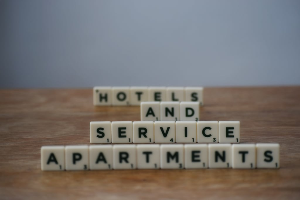 hotels-and-serviced-apartments