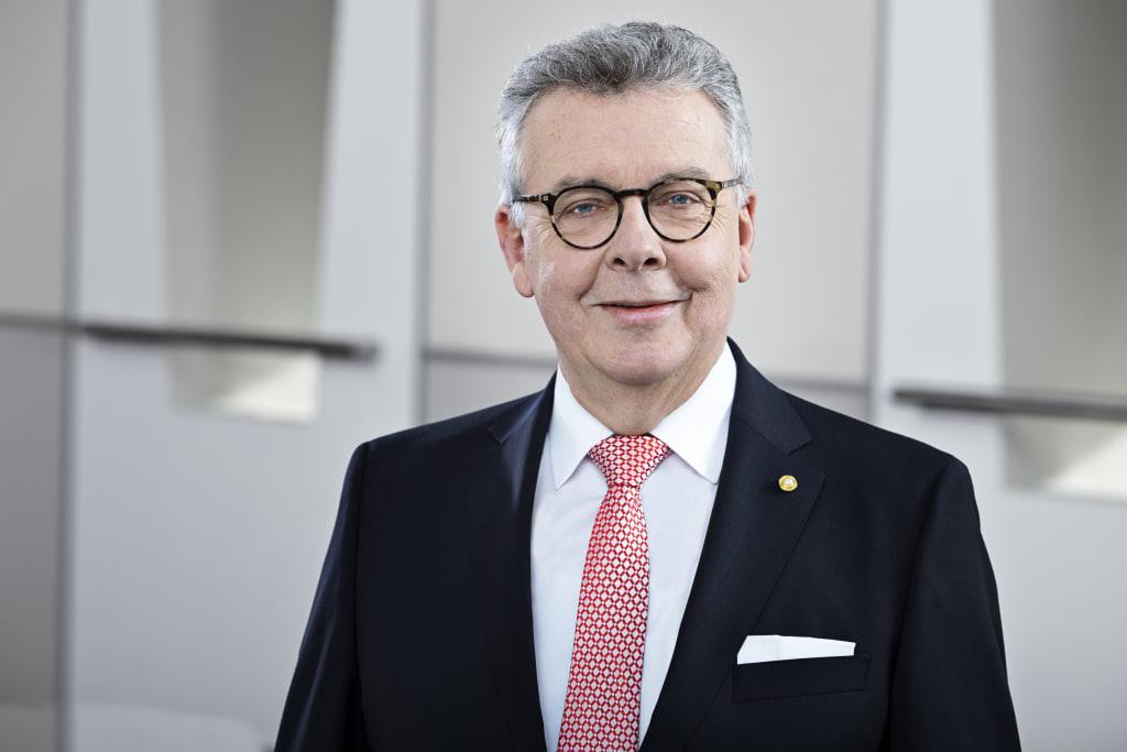 Joachim Marusczyk