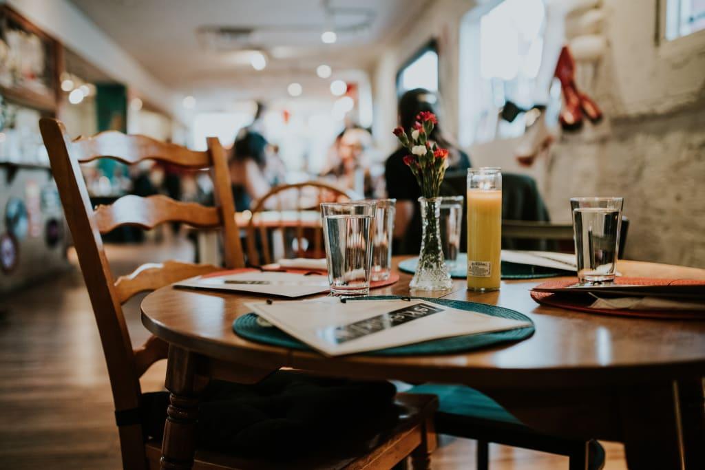 Restaurant-sandra-seitamaa