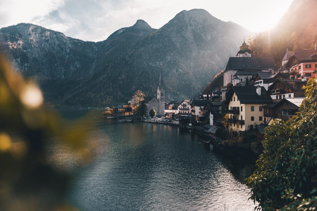 austria-sorasak