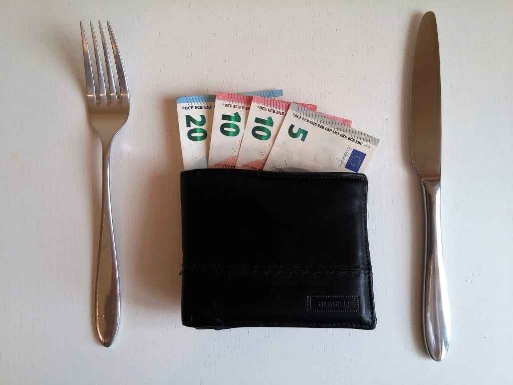pay_in_a_restaurant