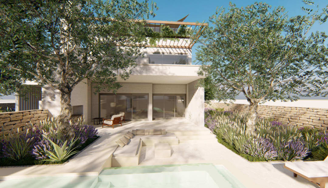 Four Seasons to expand its presence in Italy with brand-new beachside project in the enchanting Mediterranean region of Puglia