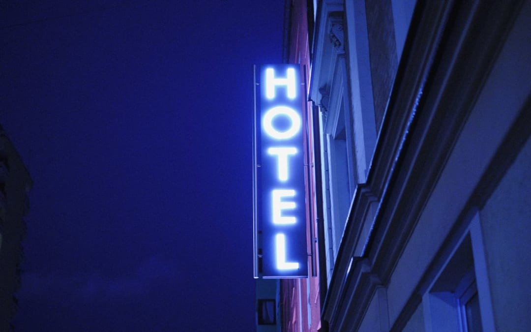 """HALA launches """"Hotels for Homes"""" to aid unsheltered programs – Association to survey LA hotel owners willing to partner with City and County"""