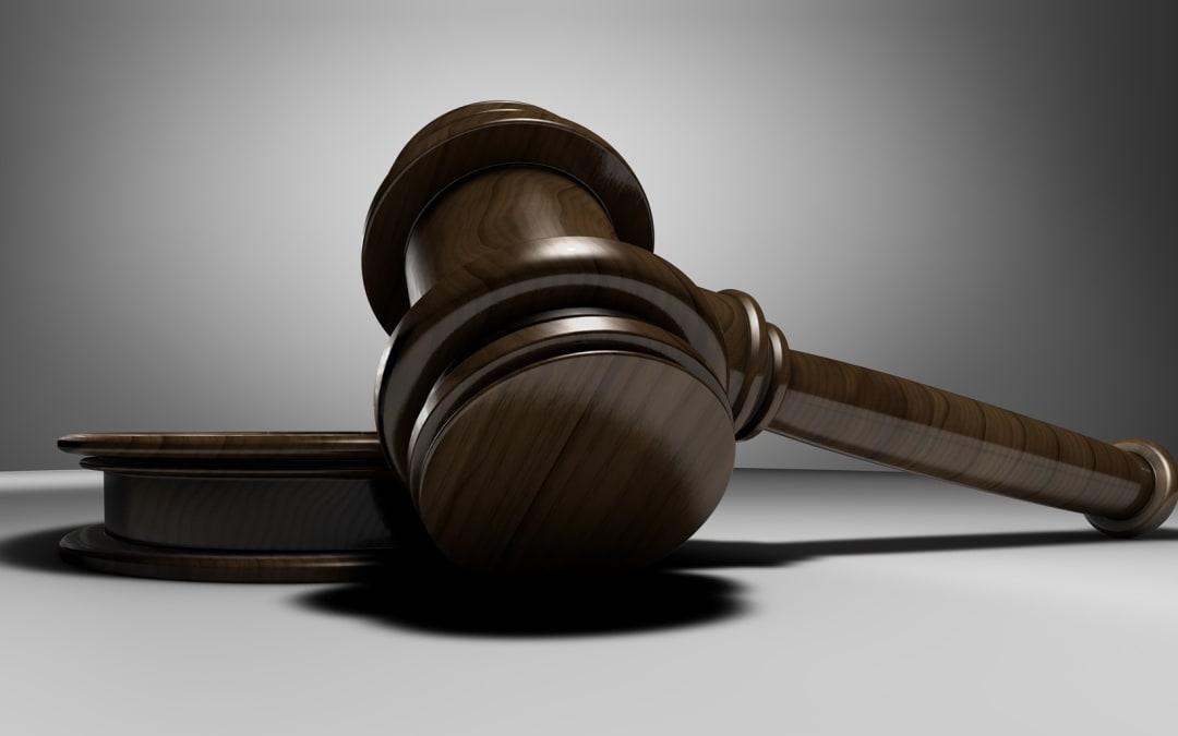 Bundesarbeitsgericht begrenzt Auskunftsanspruch personenbezogener Daten