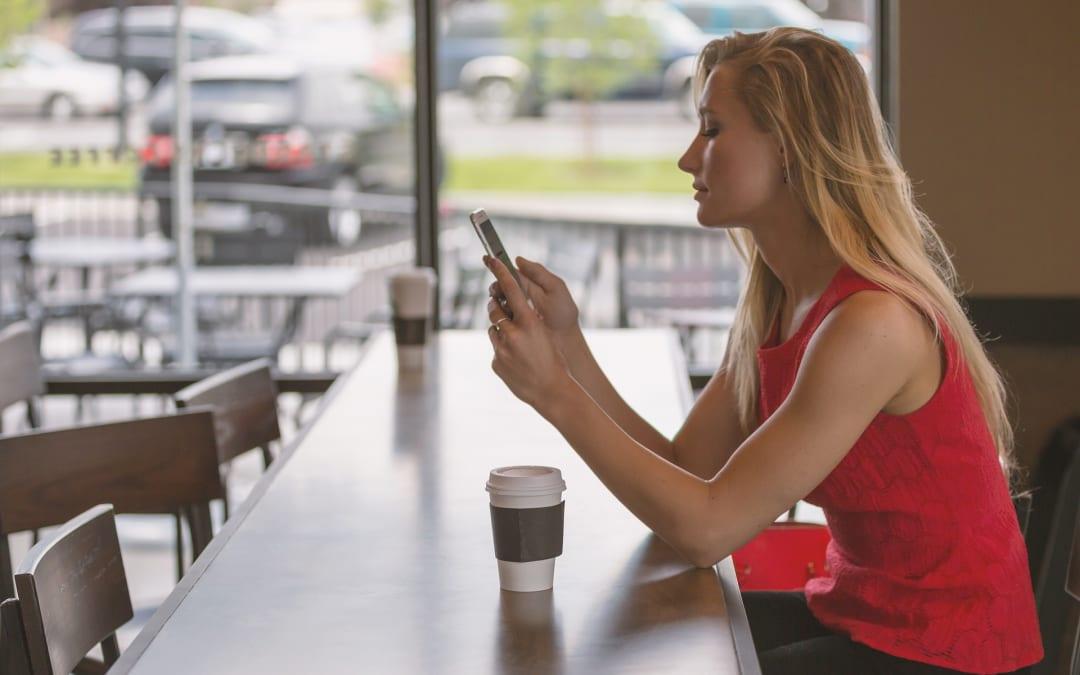 Noch eine App für Corona-Kontaktdatenerfassung bei Veranstaltungen, in Hotels und Restaurants