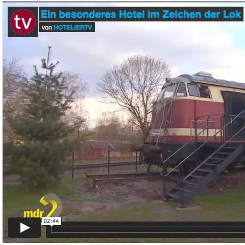Hotel Lok