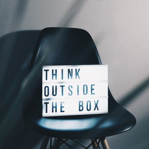 think-outside-the-box-nikita-kachanovsky-unsplash